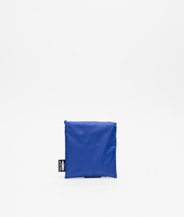 BOLSA YINY - BLUE