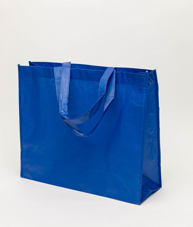BOLSA CONI - BLUE