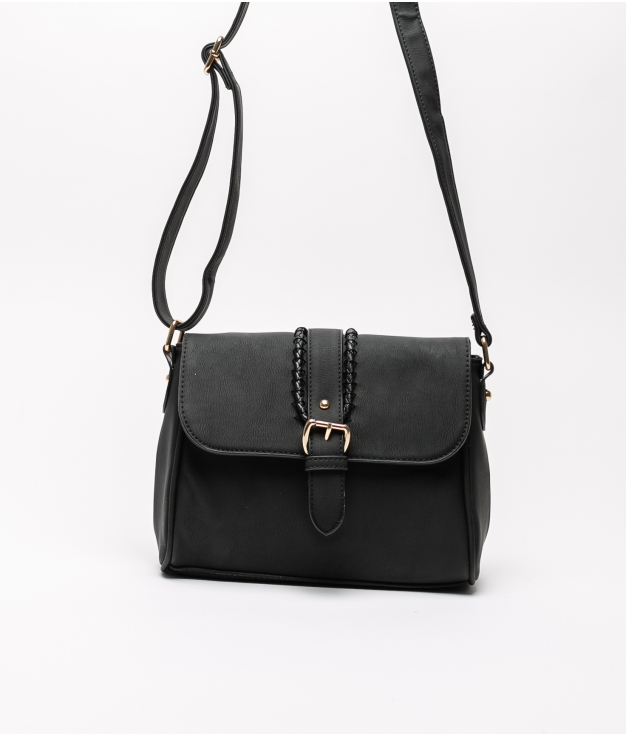 Bag Anali - Black