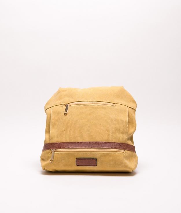 Backpack Emelie - Kaki