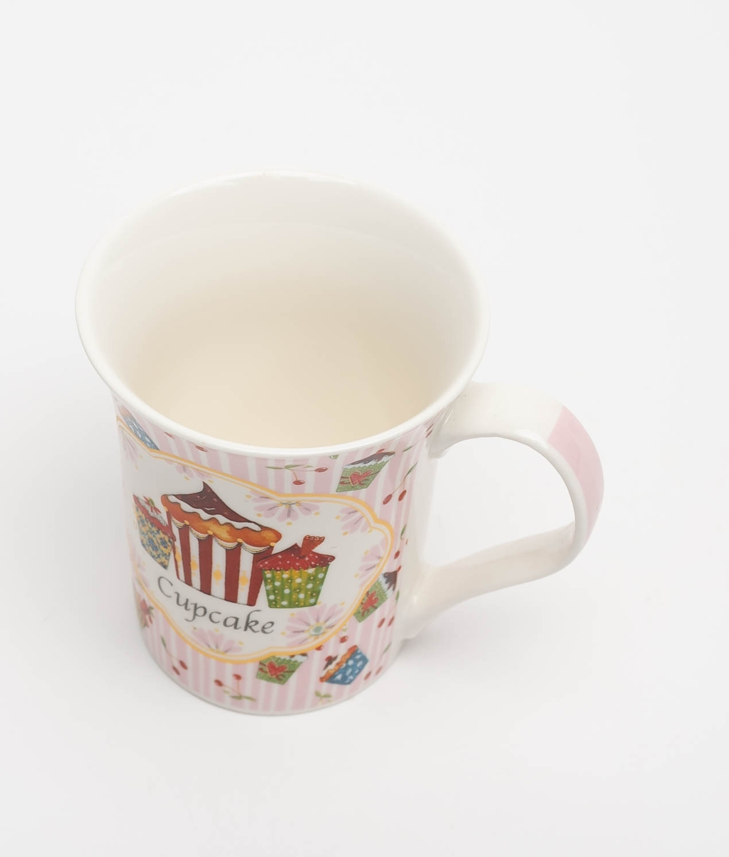 CUP TEWE - CUPCAKE