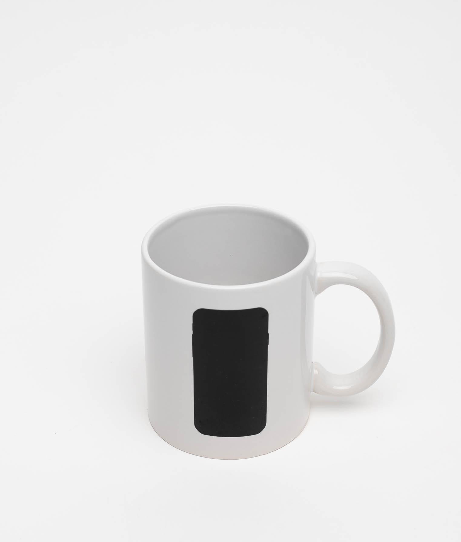 CUP BAE - MÓVIL