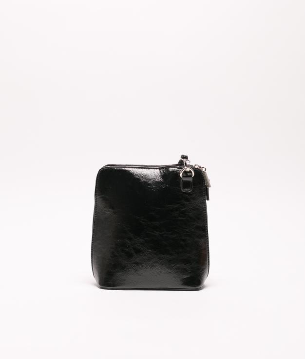 MARIT WALLET - BLACK
