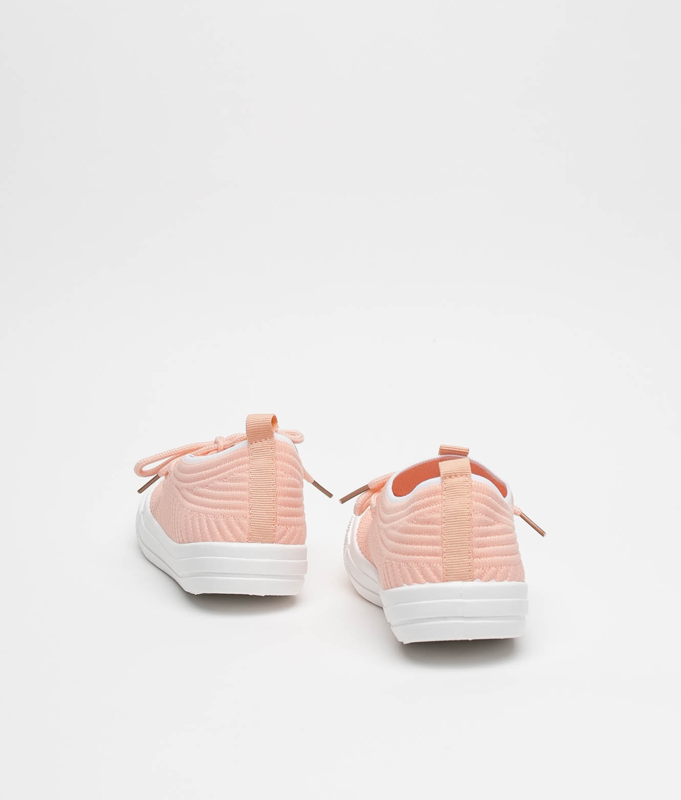 Sneakers Leven - Pink
