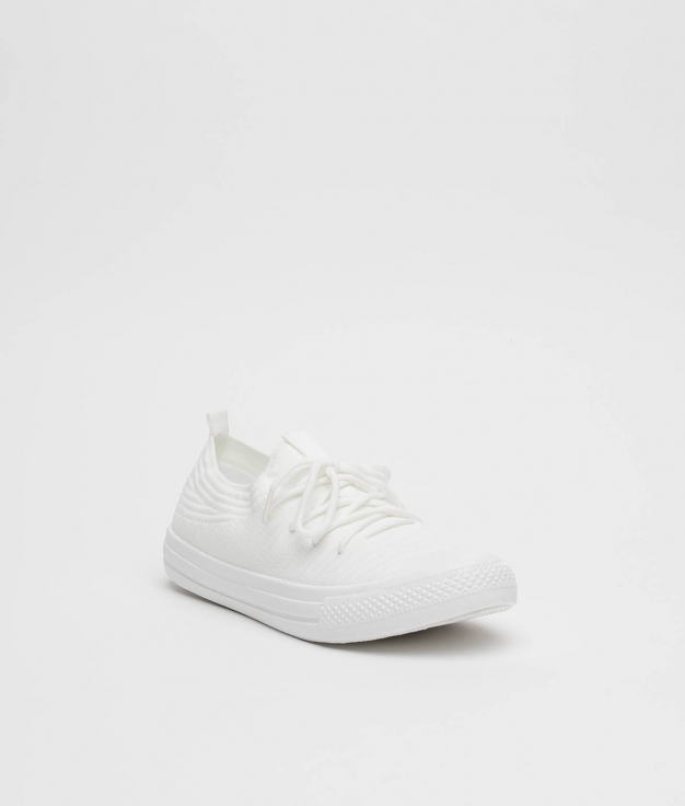 Sneakers Leven - Blanc