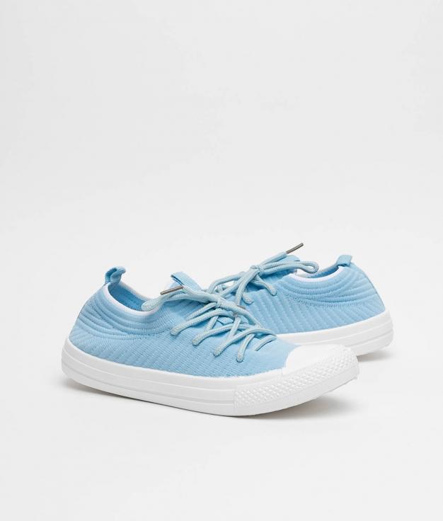 Sneakers Leven - Blu