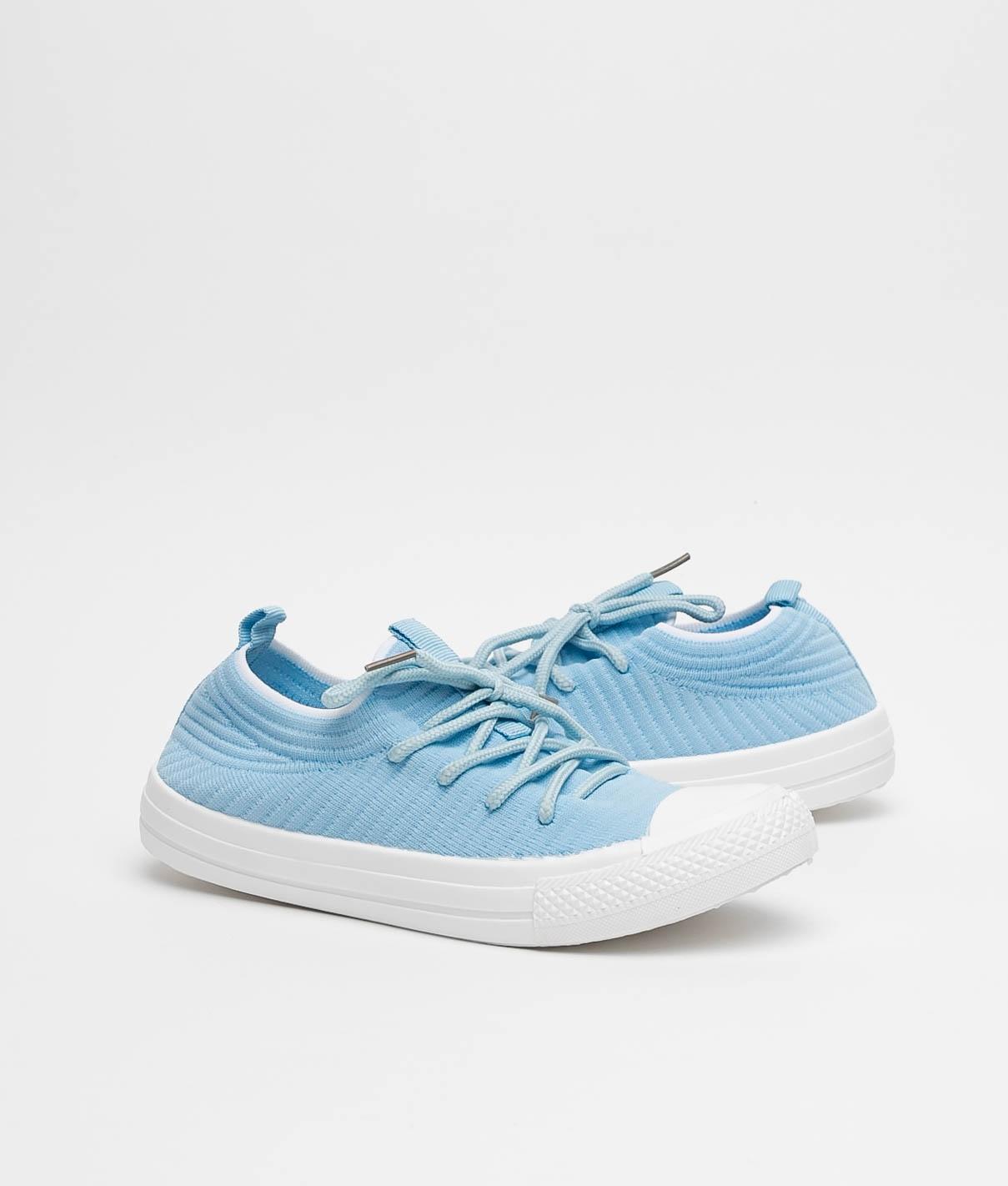 Sneakers Leven - Blue