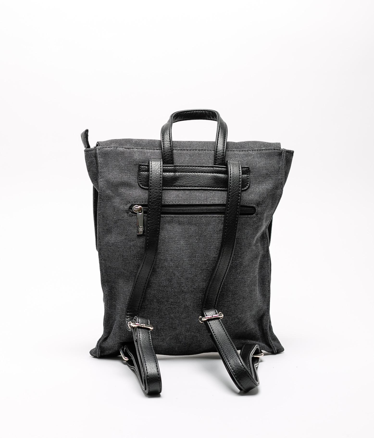 Backpack Adele - Black