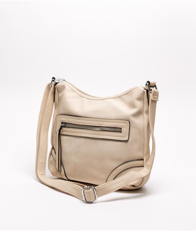 Bag Jasibe - Beige