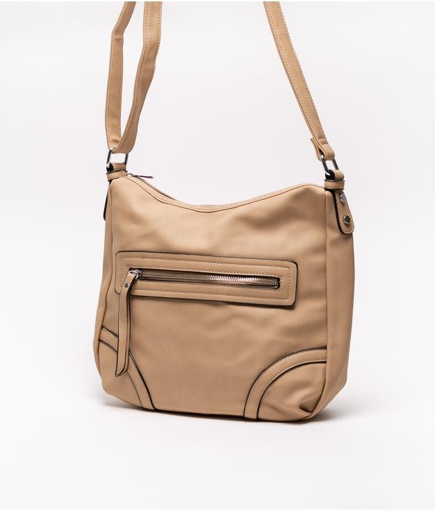 Bag Jasibe - Brown