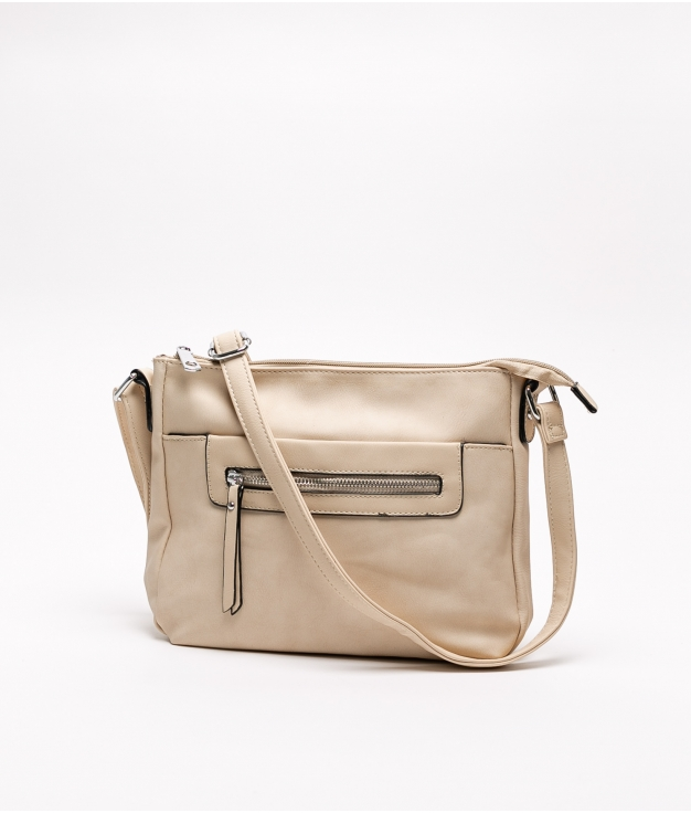 Bag Muley - Beige