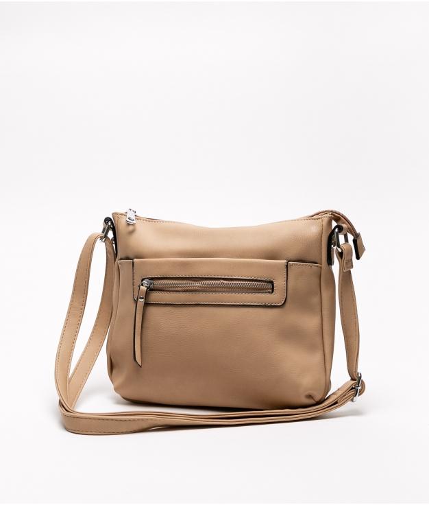 Bag Muley - Brown