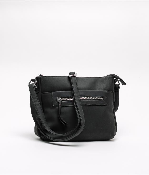 Bag Muley - black