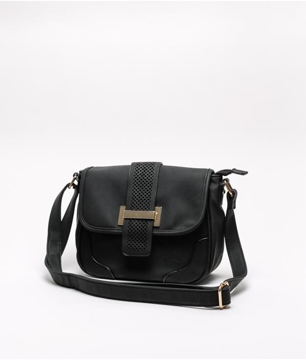 Bag Ailani - Black