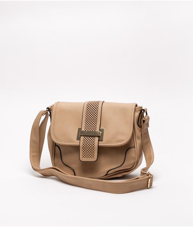 Bag Ailani - Brown