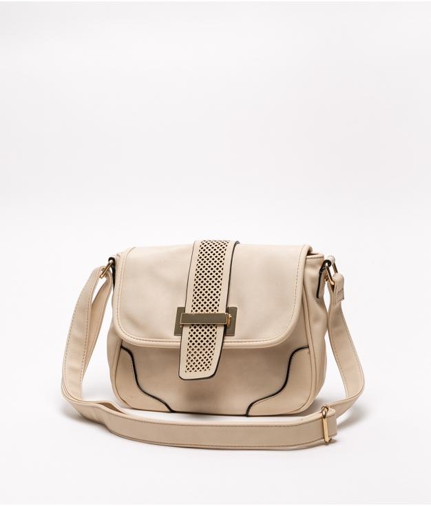 Bag Ailani - Beige