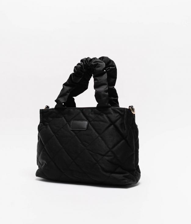 DAGNY BAG - BLACK