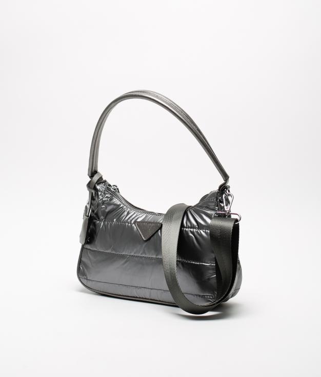 gray gerosa bag