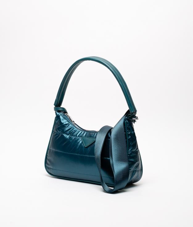 blue gerosa bag