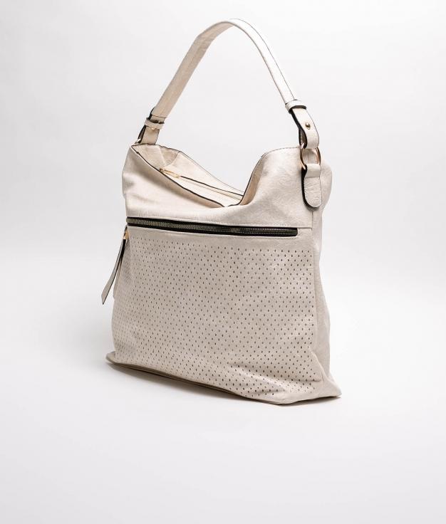 Bag Kerani - Beige