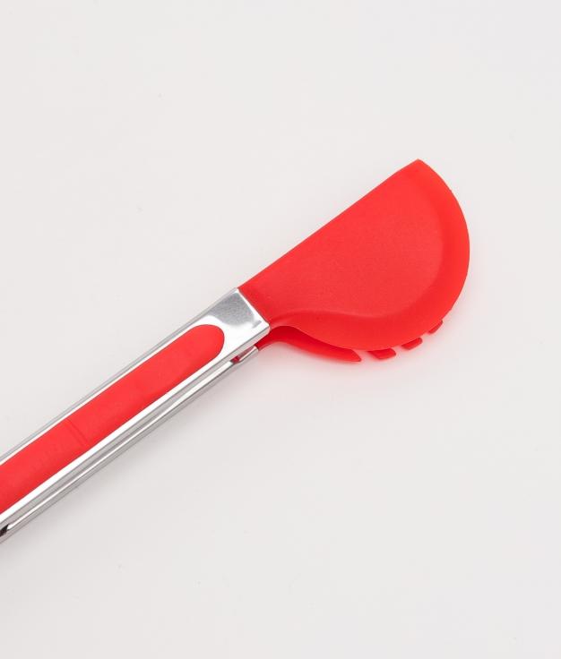 PINZAS DE SERVIR THUSY - RED