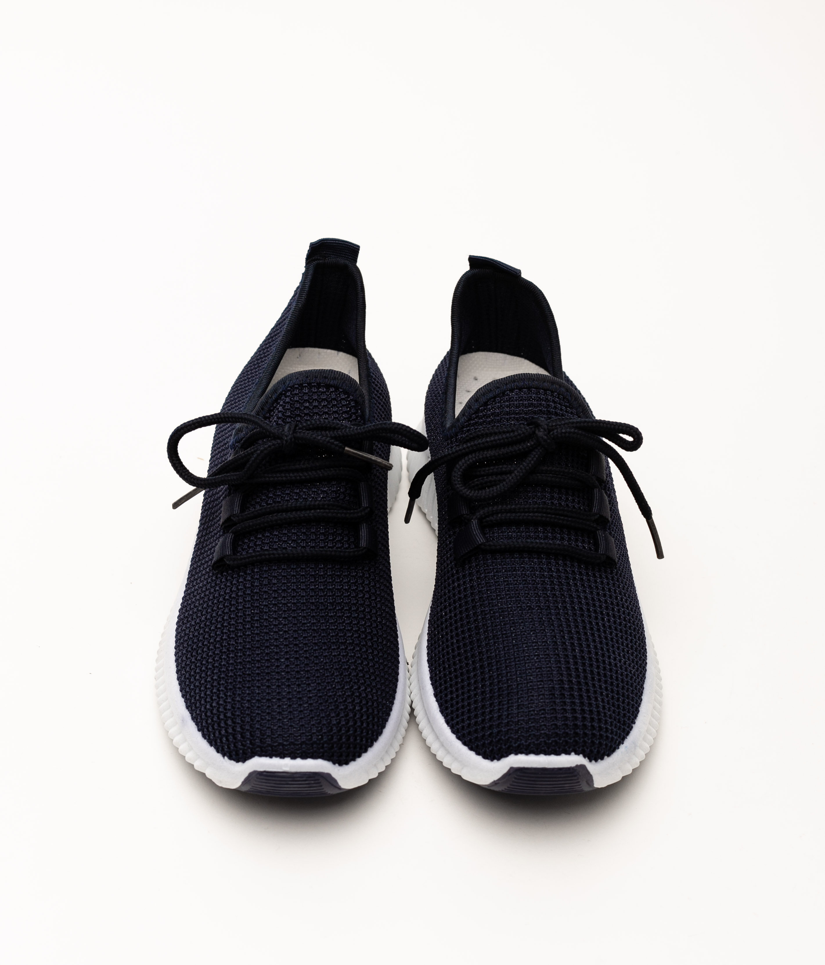Sneakers Limpore - Dark Navy