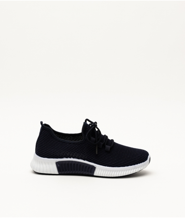 Sneakers Limpore - Dark Navy