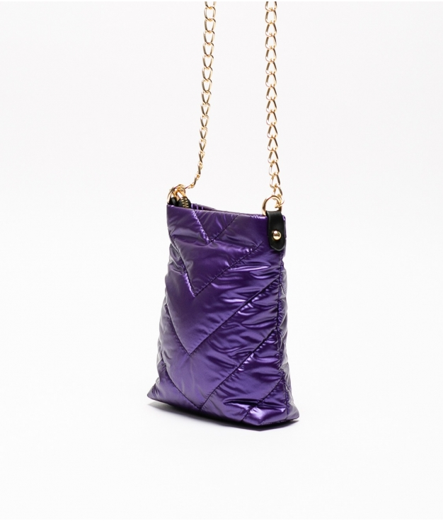 relax mobile holder - lilac