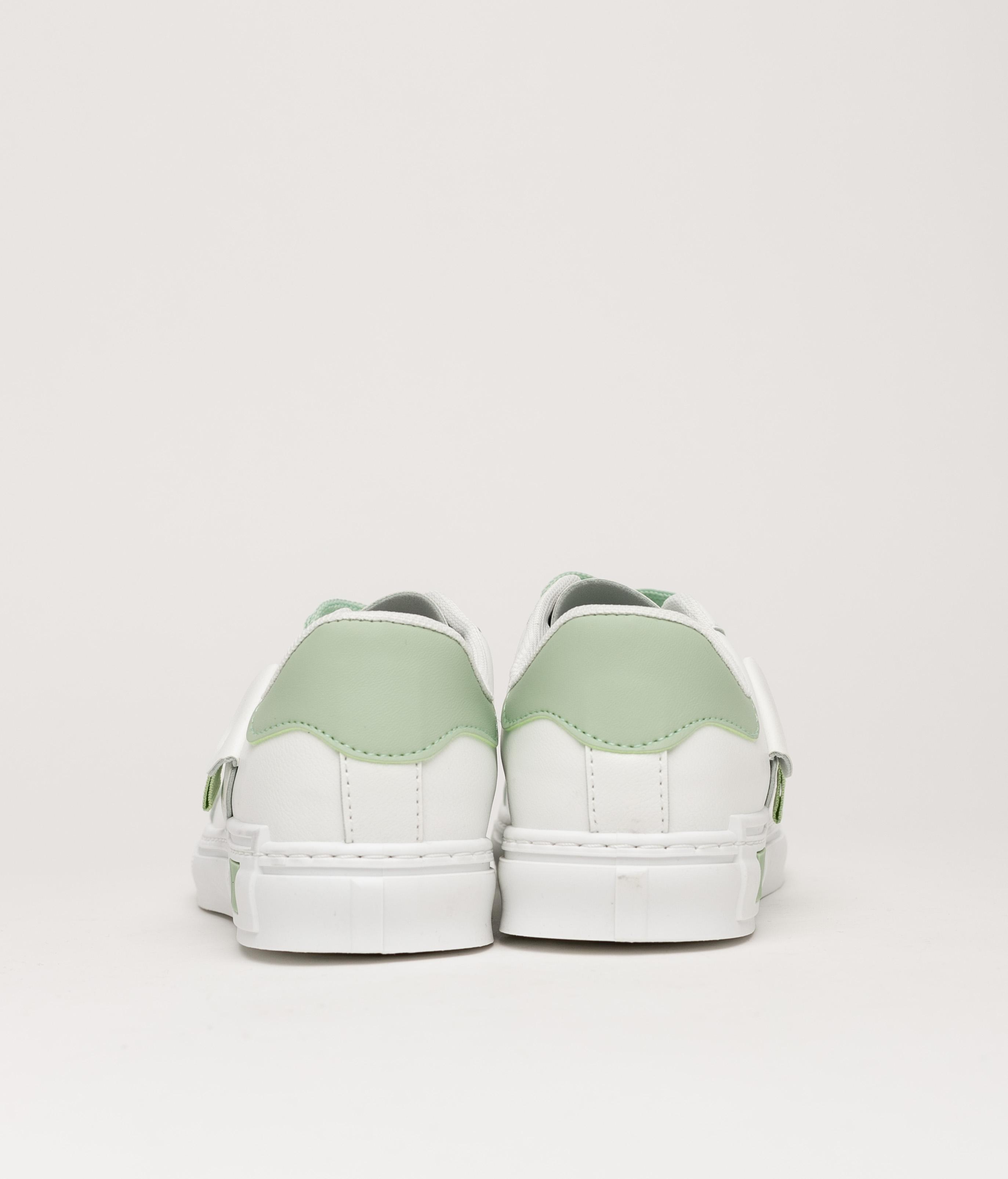Sneakers Pritel - Green