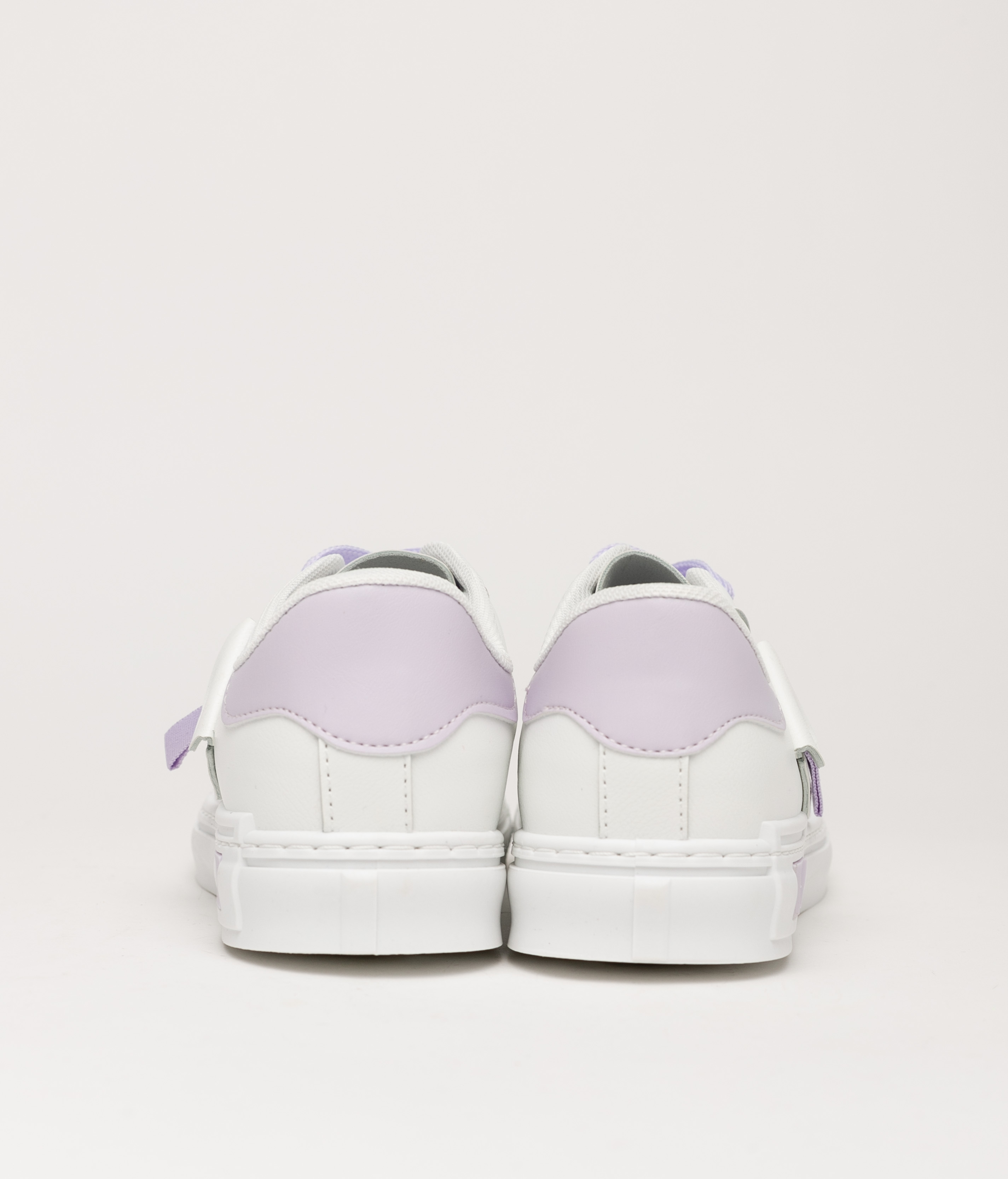 Sneakers Pritel - Lila