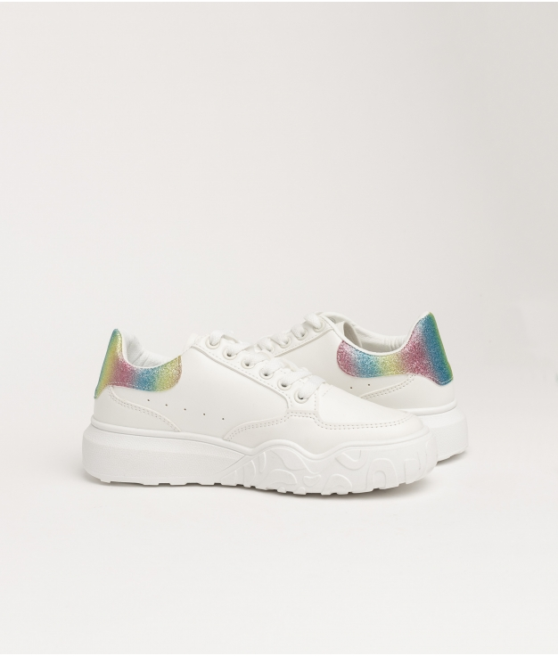 Sneakers Irida - Multicolor