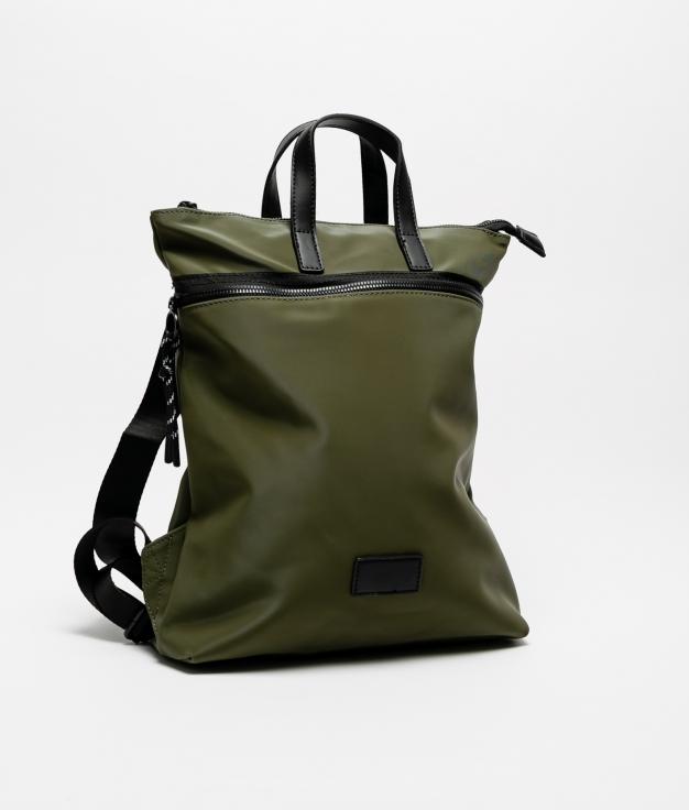 Backpack Alines - Green