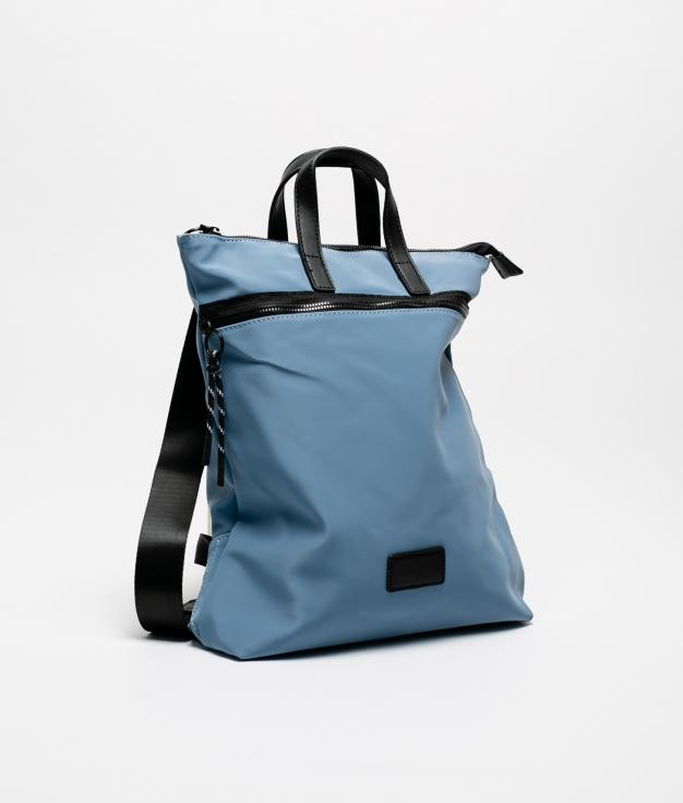 Backpack Alines - Blue