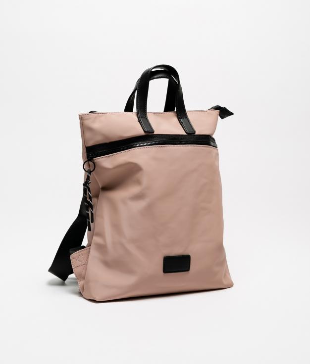 Backpack Alines - Pink