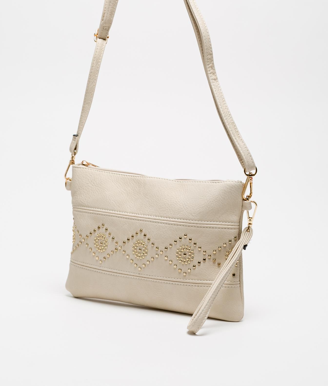 Bag Midelo - Beige