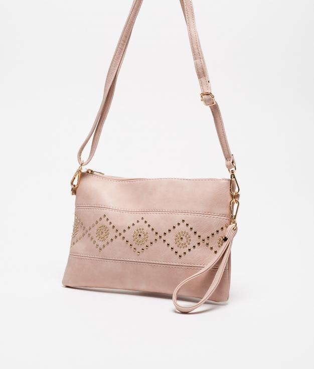 Bag Midelo - Pink