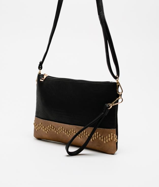 Wallet Lima - Black