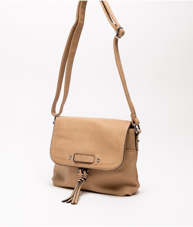 Bag Kaloni - brown