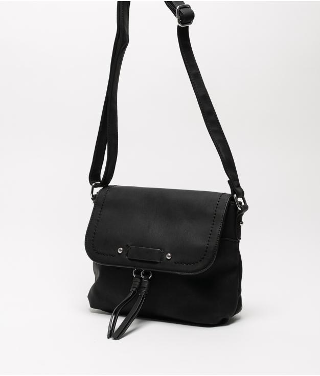 Bag Kaloni - Black