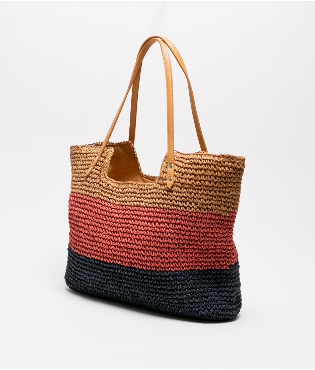 SAC EDNA - CANNELLE
