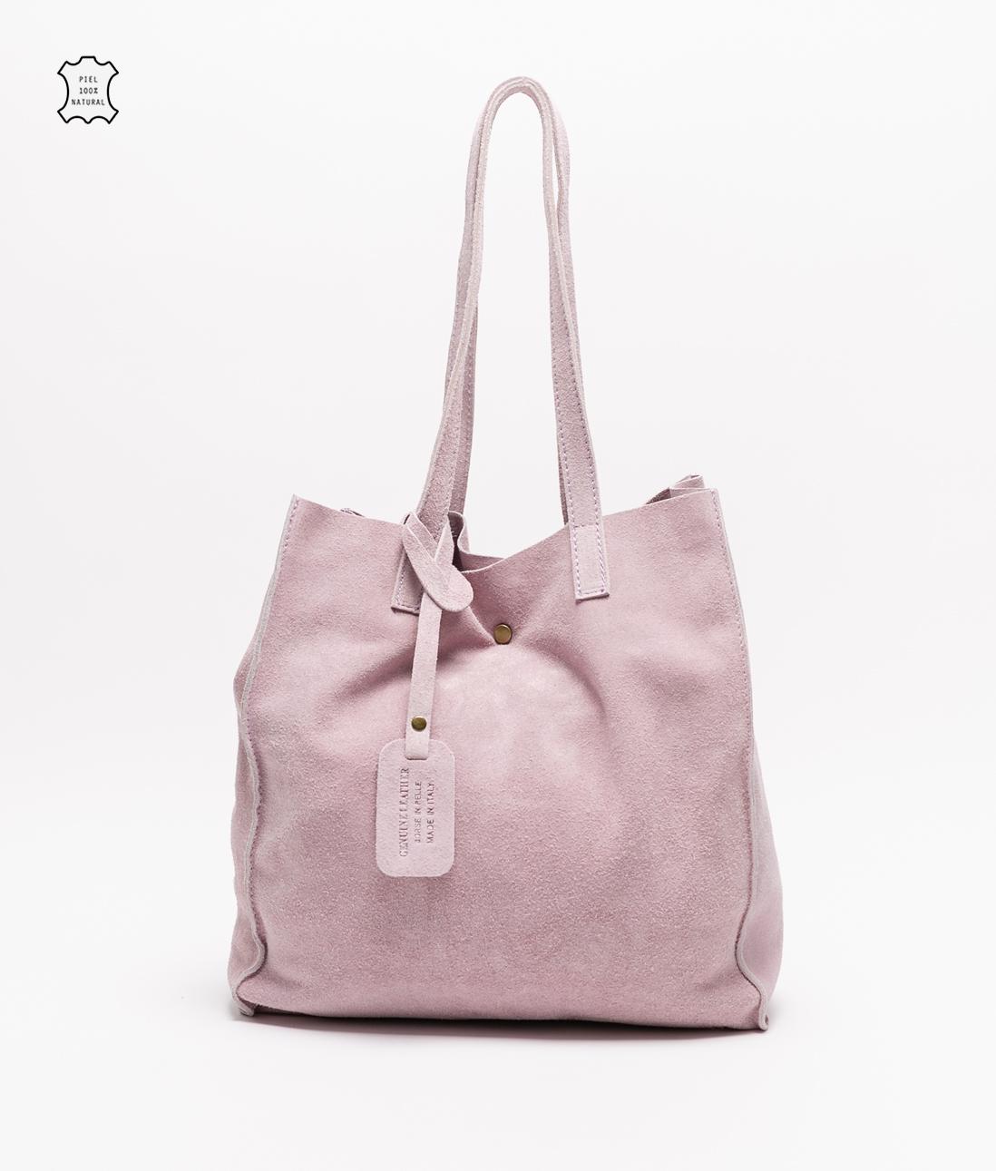 MYKO BAGS - light pink