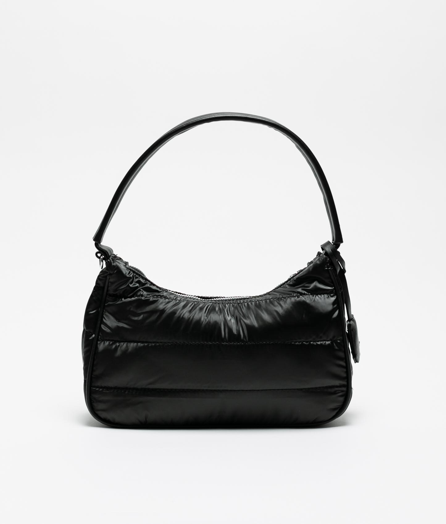 gerosa bag - black