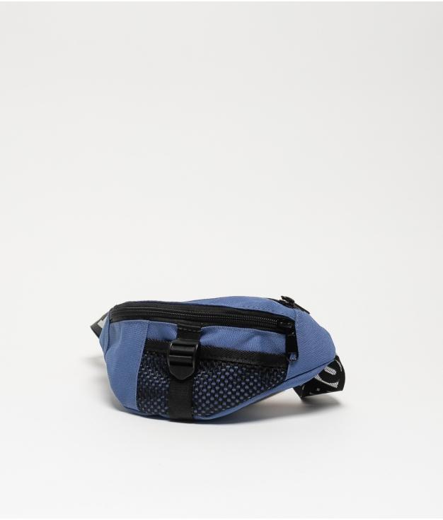 RIA FANNY IVAR - NAVY BLUE