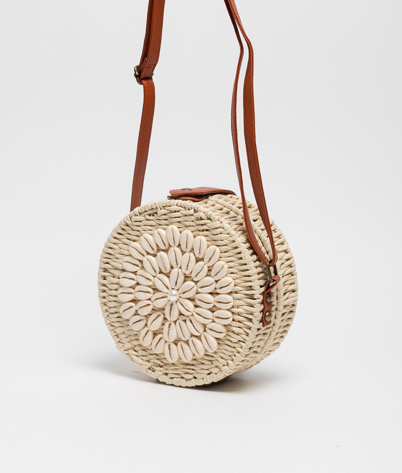 Bag Sand - Beige