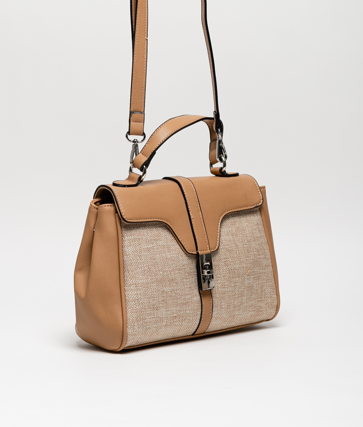 Bag Noete - Brown