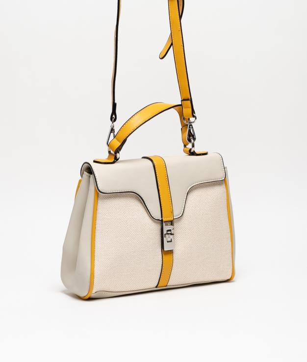 Bag Noete - Beige