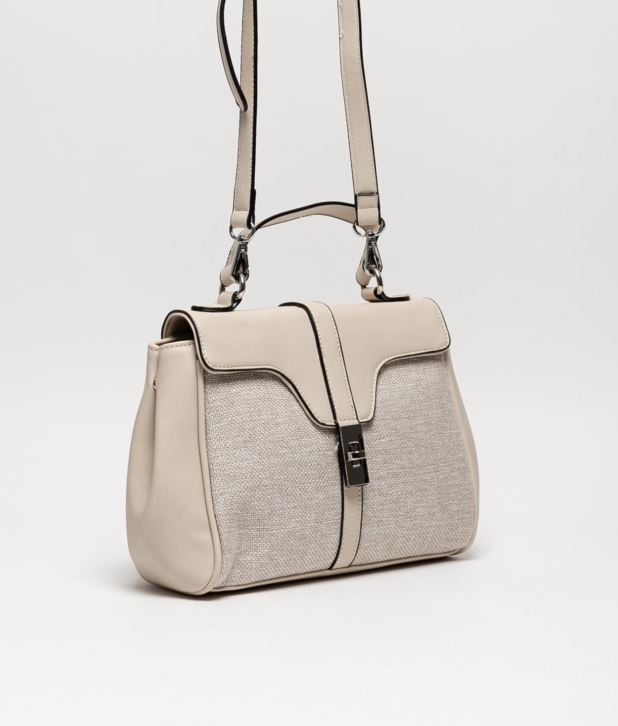 Bag Noete - Gray