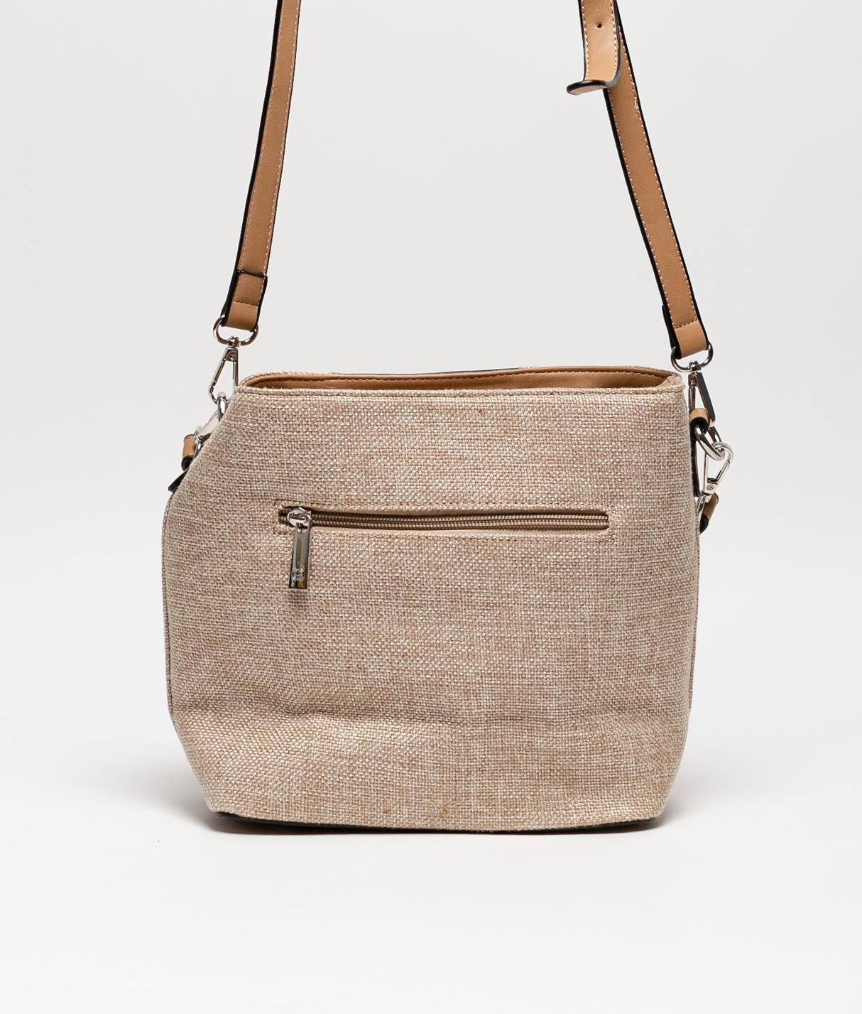 Bag Yalve - Gray