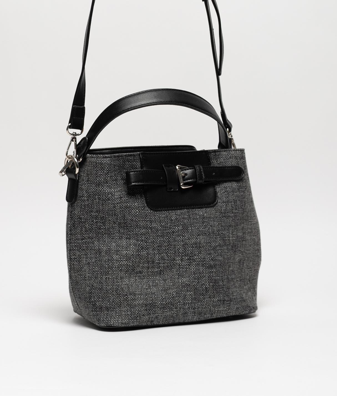 Bag Yalve - Black