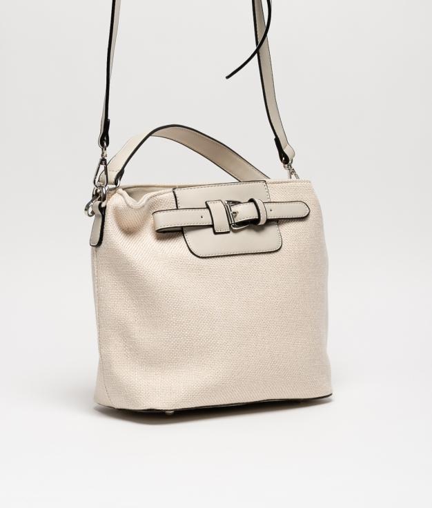 Bag Yalve - Beige